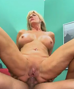 Granny Milf Galleries Pictures At Top Milf Pics